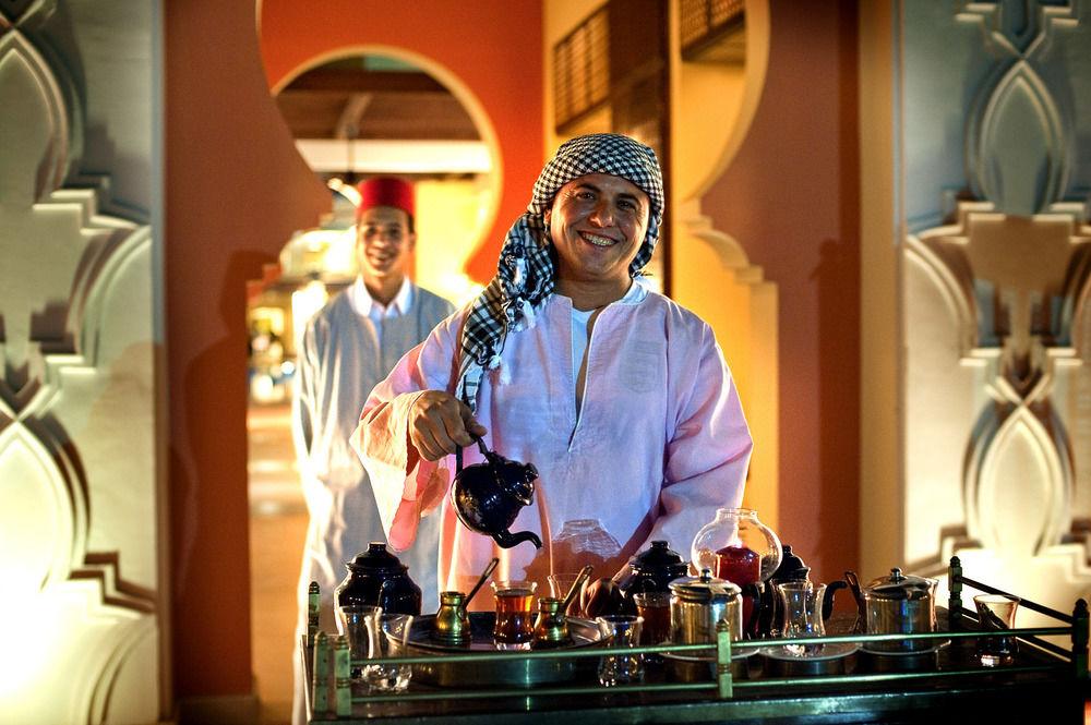 Hotel Sentido Reef Oasis Senses Resort 5* - Sharm El Sheikh 15