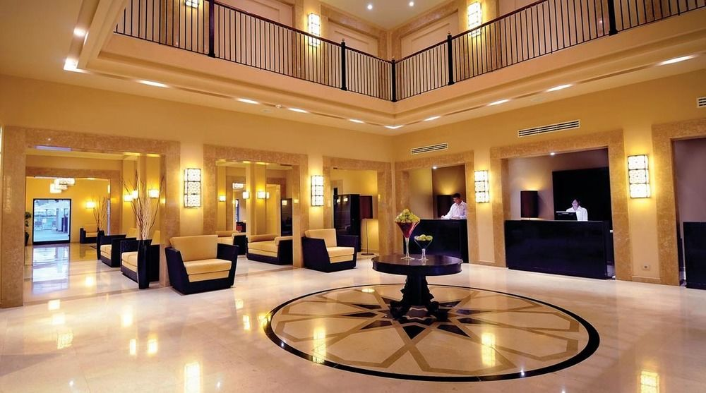 Hotel Sentido Reef Oasis Senses Resort 5* - Sharm El Sheikh 16