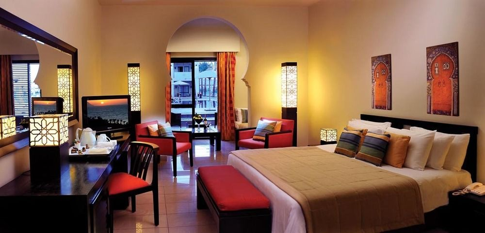 Hotel Sentido Reef Oasis Senses Resort 5* - Sharm El Sheikh 18