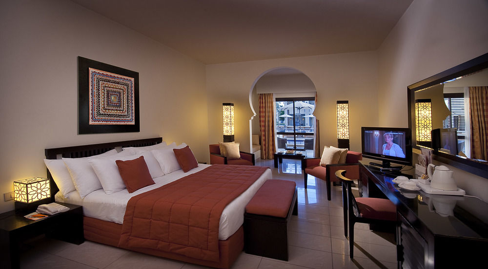 Hotel Sentido Reef Oasis Senses Resort 5* - Sharm El Sheikh 19