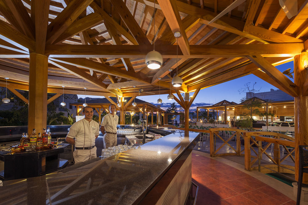 Hotel Sentido Reef Oasis Senses Resort 5* - Sharm El Sheikh 2