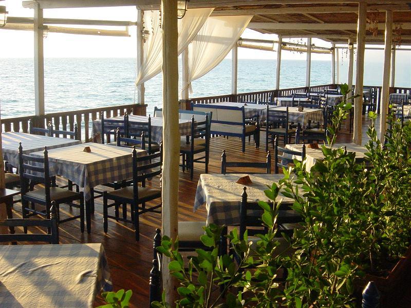 Hotel Bomo Pallini Beach 4* - Halkidiki Kassandra 1