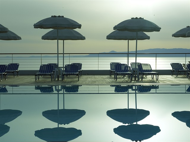 Hotel Elounda Ilion 4* - Creta Heraklion 3