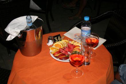 Hotel Blue Dolphin 4* - Halkidiki Sithonia 3