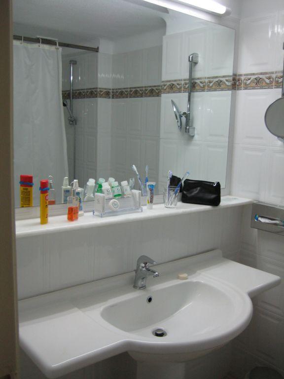 Hotel Bomo Athos Palace 4* -Halkidiki Kassandra 6