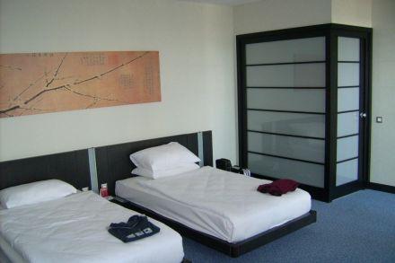 Liberty Hotels 5* Lara -Antalya 6