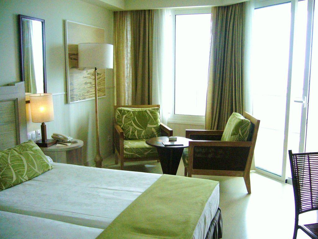 Hotel Vincci Tenerife Golf 4* - Tenerife 3