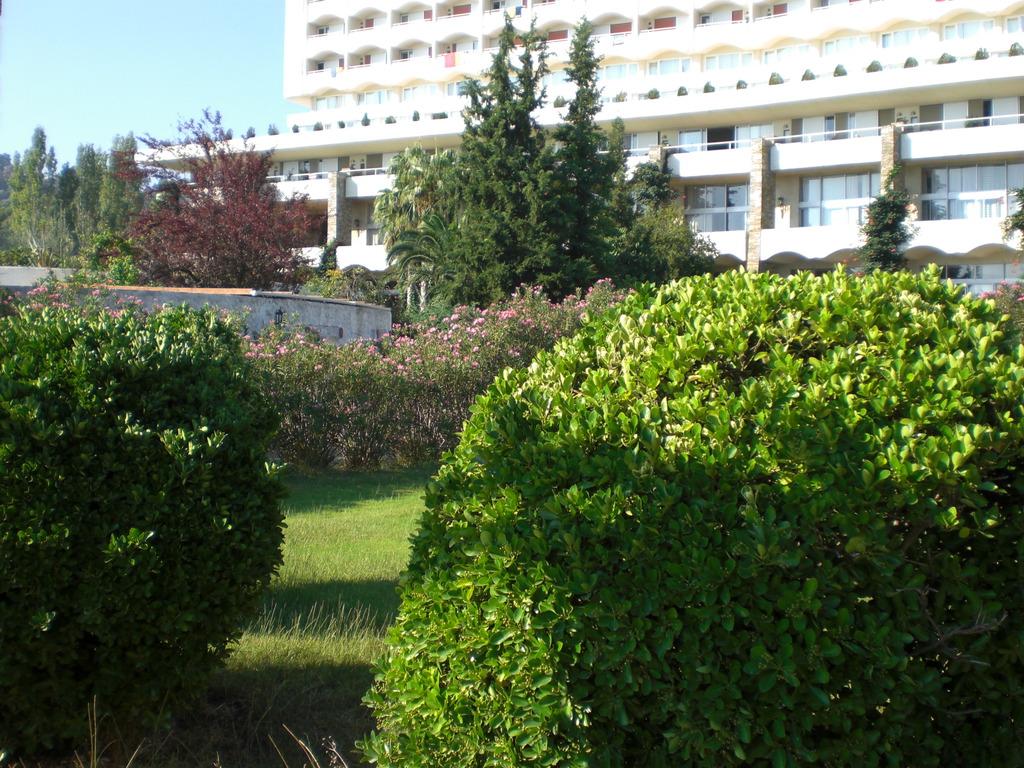 Hotel Bomo Athos Palace 4* -Halkidiki Kassandra 17