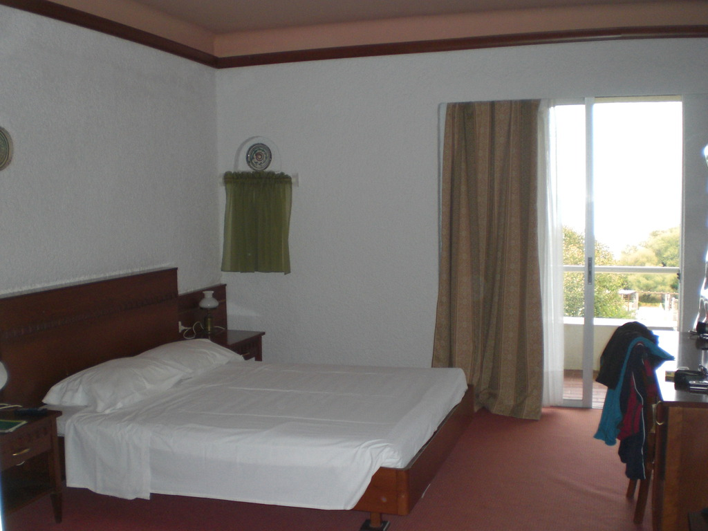 Hotel Bomo Athos Palace 4* -Halkidiki Kassandra 19