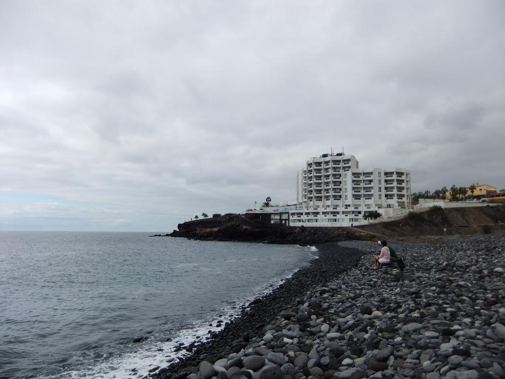 Hotel Vincci Tenerife Golf 4* - Tenerife 4
