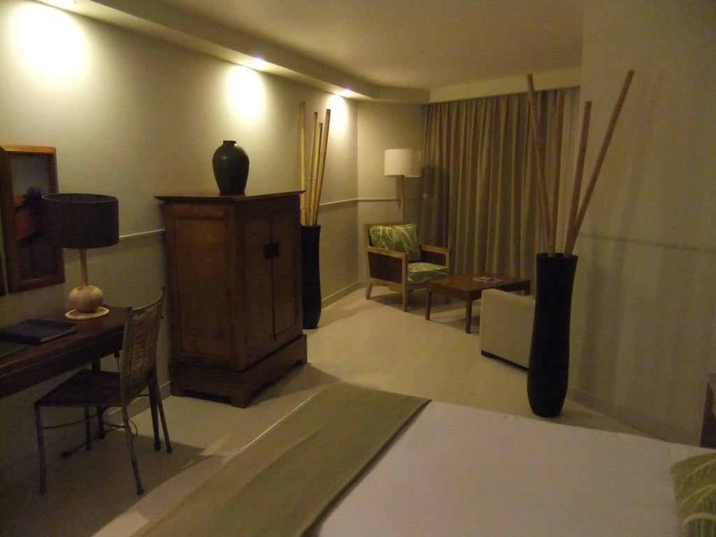 Hotel Vincci Tenerife Golf 4* - Tenerife 5