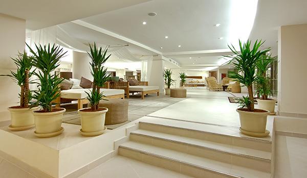 Hotel Vincci Tenerife Golf 4* - Tenerife 9