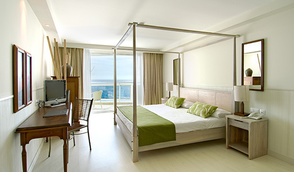 Hotel Vincci Tenerife Golf 4* - Tenerife 10