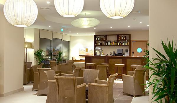 Hotel Vincci Tenerife Golf 4* - Tenerife 13