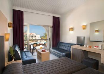 Hotel Princess Beach 4* - Cipru 14