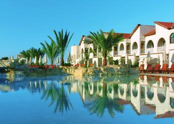 Hotel Princess Beach 4* - Cipru 15
