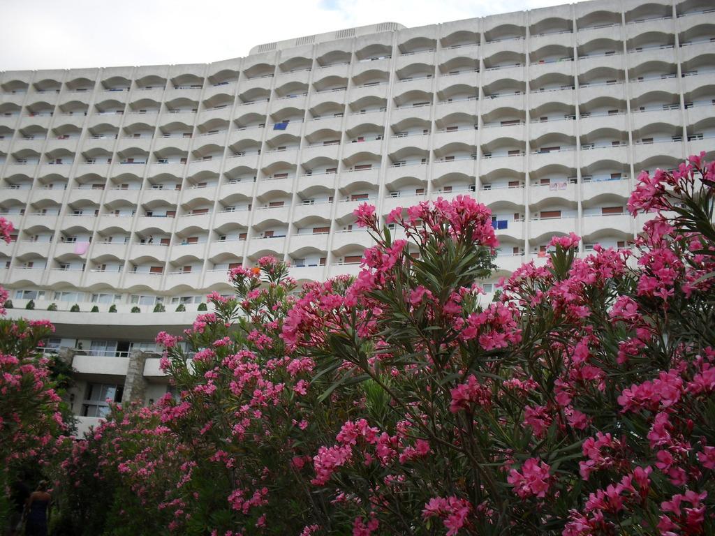 Hotel Bomo Athos Palace 4* -Halkidiki Kassandra 23