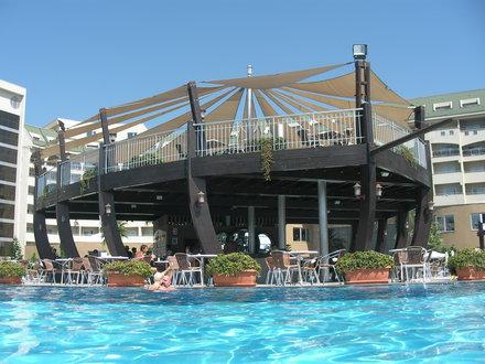 Hotel Amelia Beach 5* - Side 16
