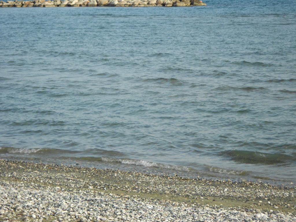 Hotel Princess Beach 4* - Cipru 17