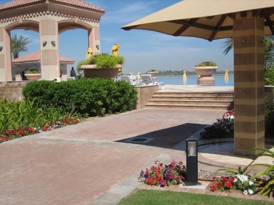 Revelion 2018 Hotel Al Raha Beach 5* - Abu Dhabi 3
