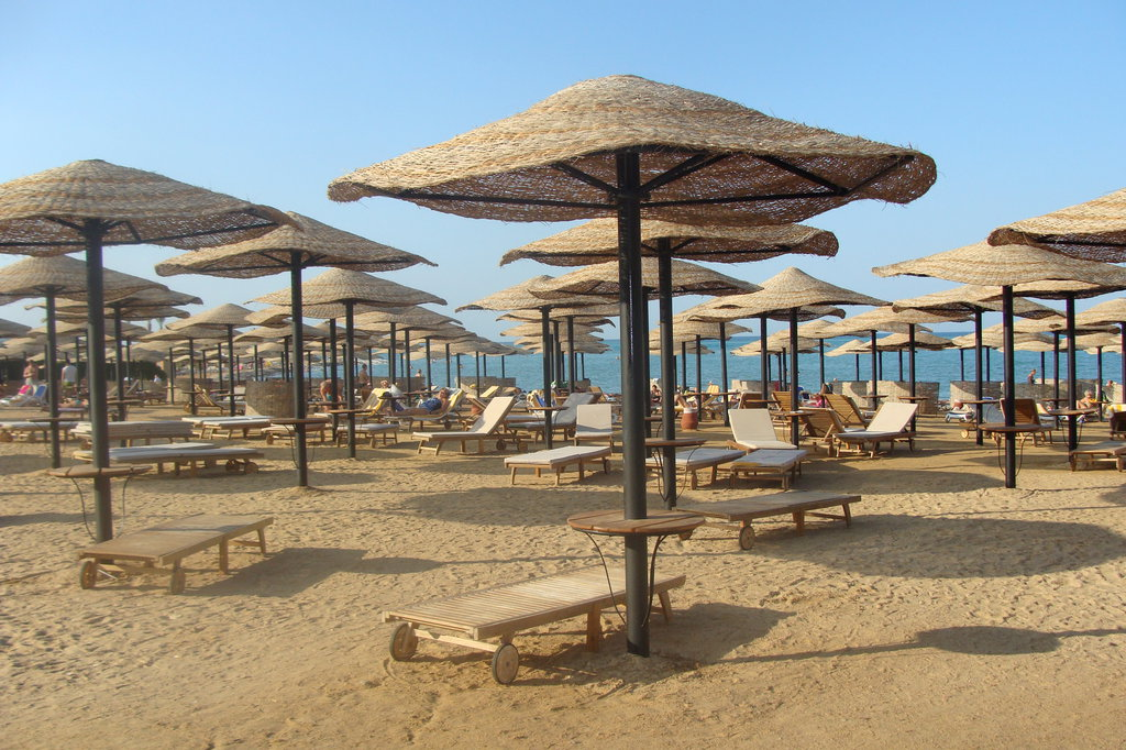 Hotel AMC Royal 5* - Hurghada 4