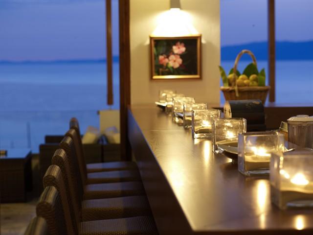 Hotel Elounda Ilion 4* - Creta Heraklion 4