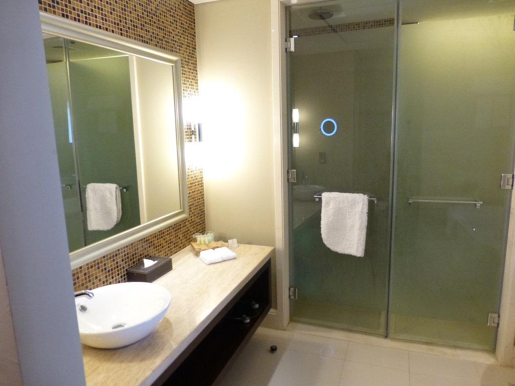 Hotel Millennium Plaza 5* - Dubai 13