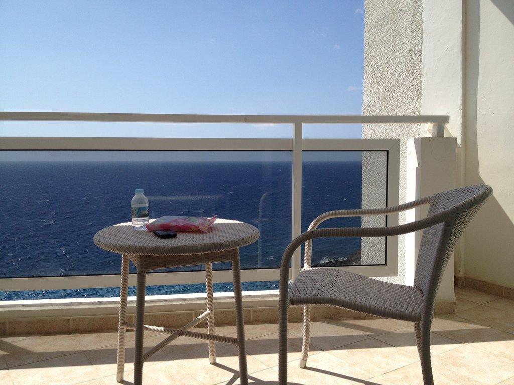 Hotel Vincci Tenerife Golf 4* - Tenerife 14