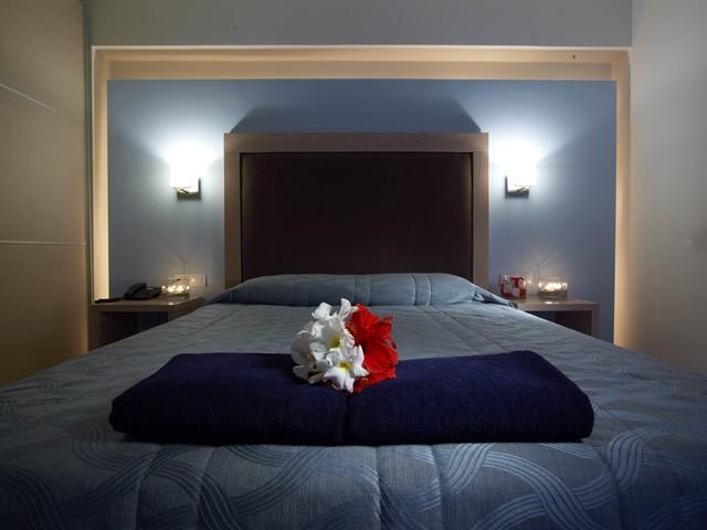 Hotel Elounda Ilion 4* - Creta Heraklion 6
