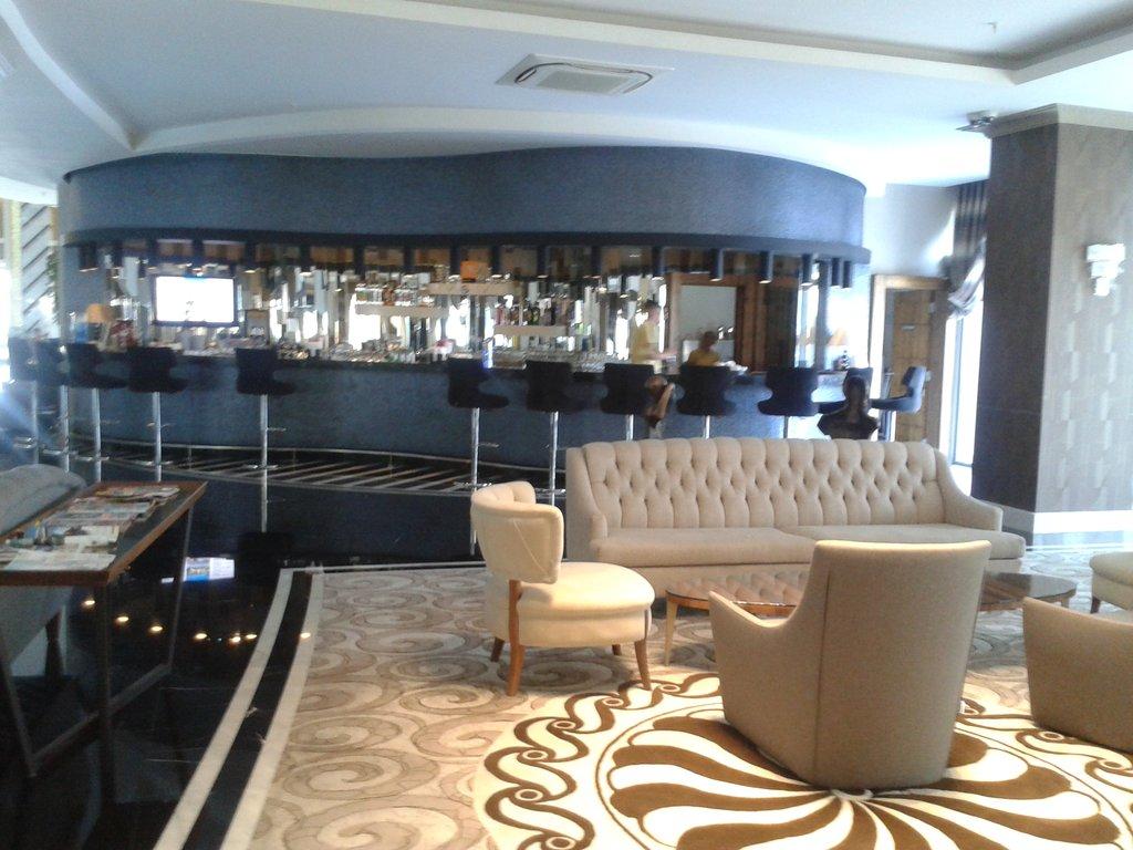 Hotel TUI Magic Life Jacaranda 5* - Side 14