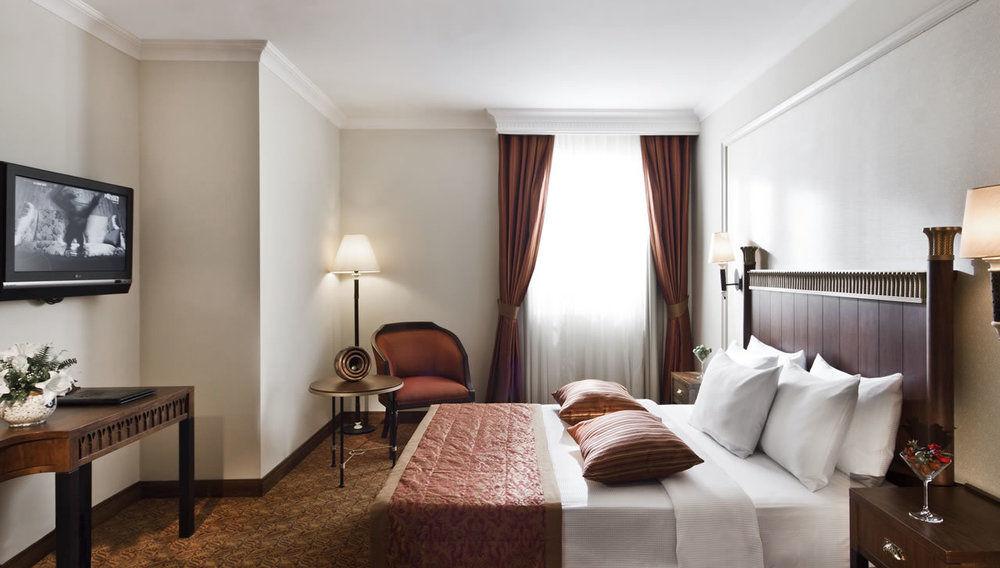 Hotel Starlight Thalasso 5* - Side 18