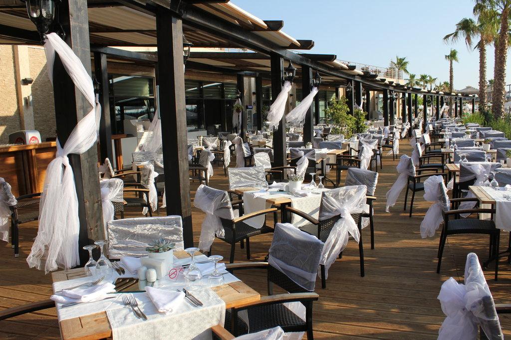 Hotel TUI Magic Life Jacaranda 5* - Side 7