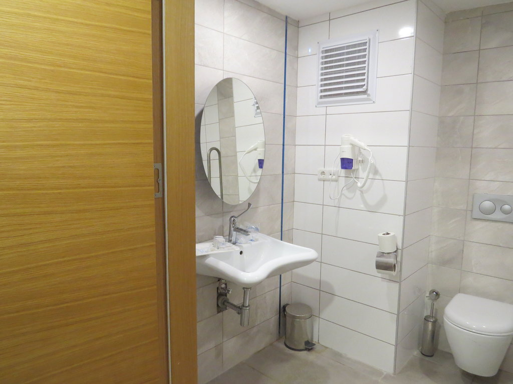 Hotel Eftalia Marin Resort 5* - Alanya 9