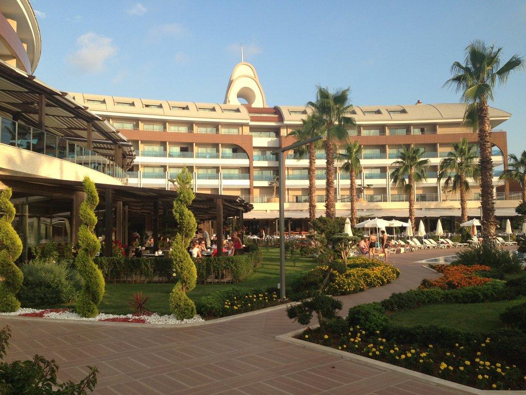 Hotel TUI Magic Life Jacaranda 5* - Side 17