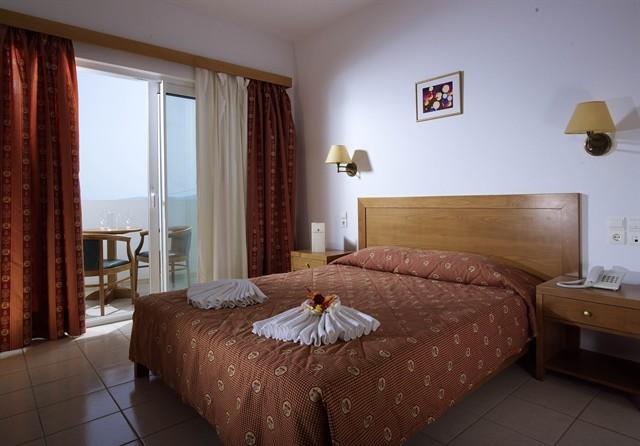 Hotel Elounda Ilion 4* - Creta Heraklion 8