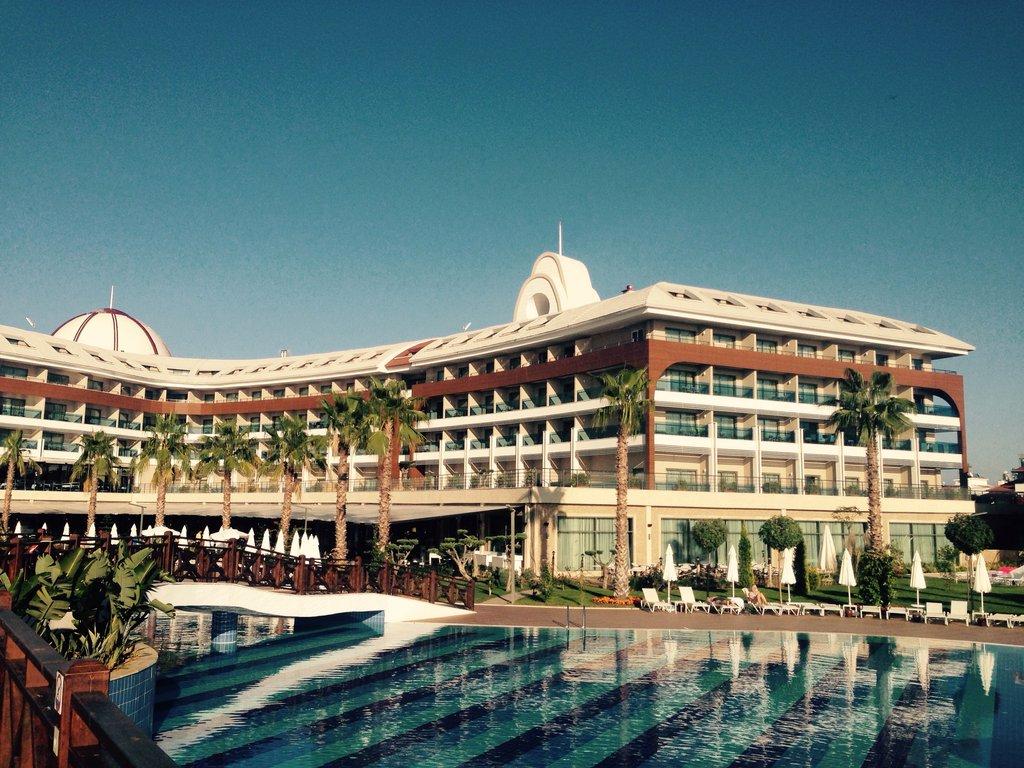 Hotel TUI Magic Life Jacaranda 5* - Side 18