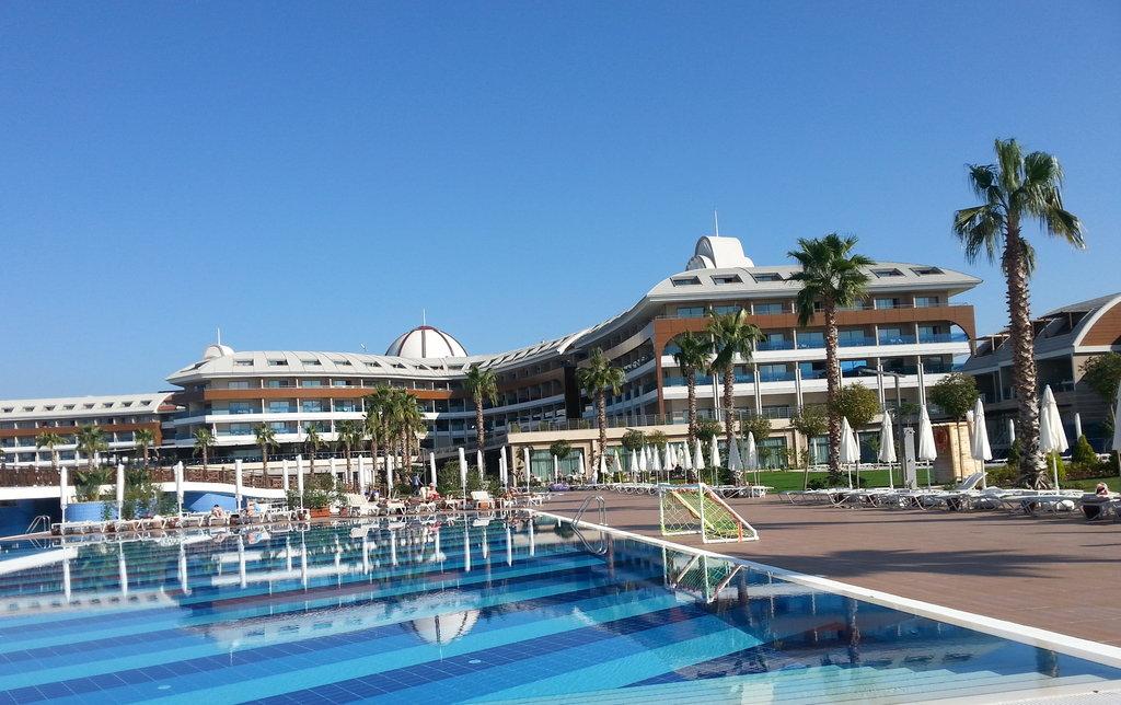 Hotel TUI Magic Life Jacaranda 5* - Side 22