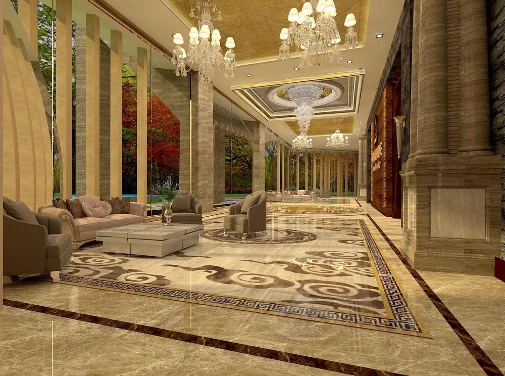 Hotel Avantgarde Resort 5* - Kemer 25