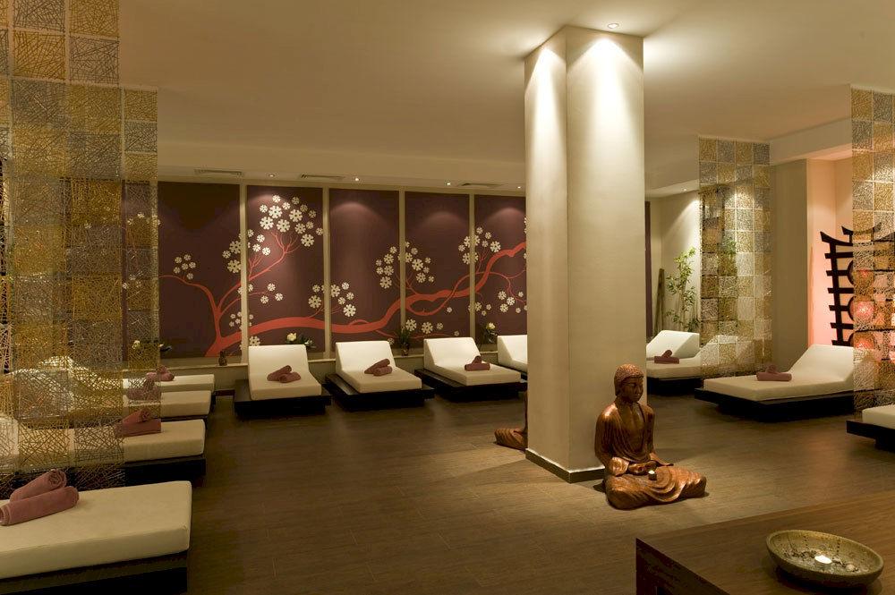 Hotel Avantgarde Resort 5* - Kemer 15