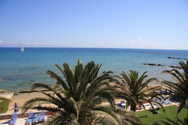 Hotel Zakantha Beach 4* - Zakynthos 5