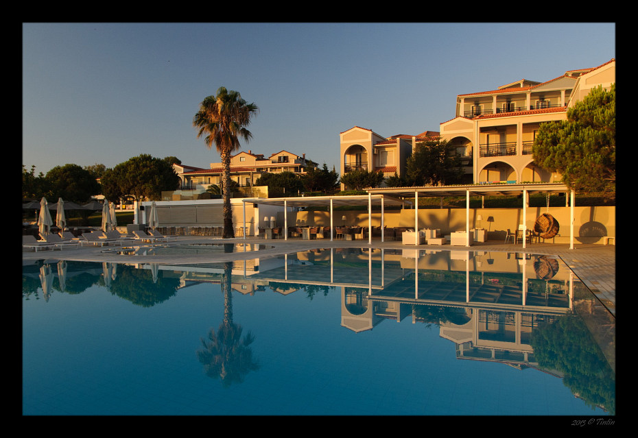 The Bay Hotel & Suites 4* - Zakynthos 3