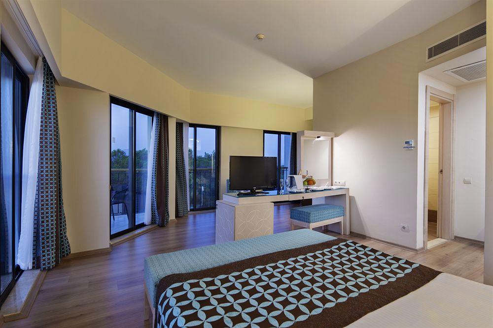 Hotel Nashira Resort 5* - Side 15