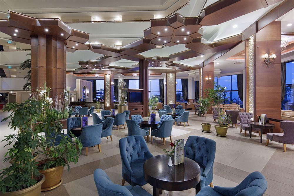 Hotel Nashira Resort 5* - Side 13