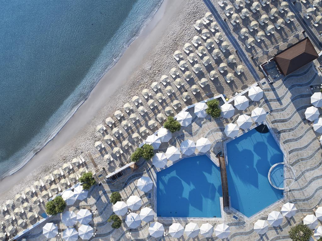 Hotel Creta Maris Beach Resort 5* - Creta Heraklion 10
