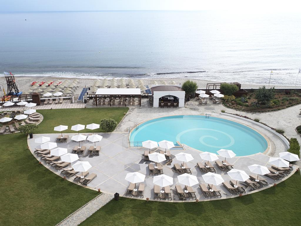 Hotel Creta Maris Beach Resort 5* - Creta Heraklion 20