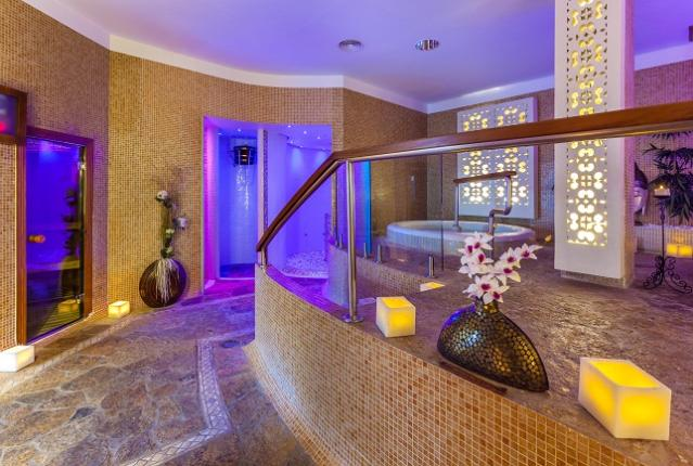 Hotel Costa Adeje Gran 5* - Tenerife 16