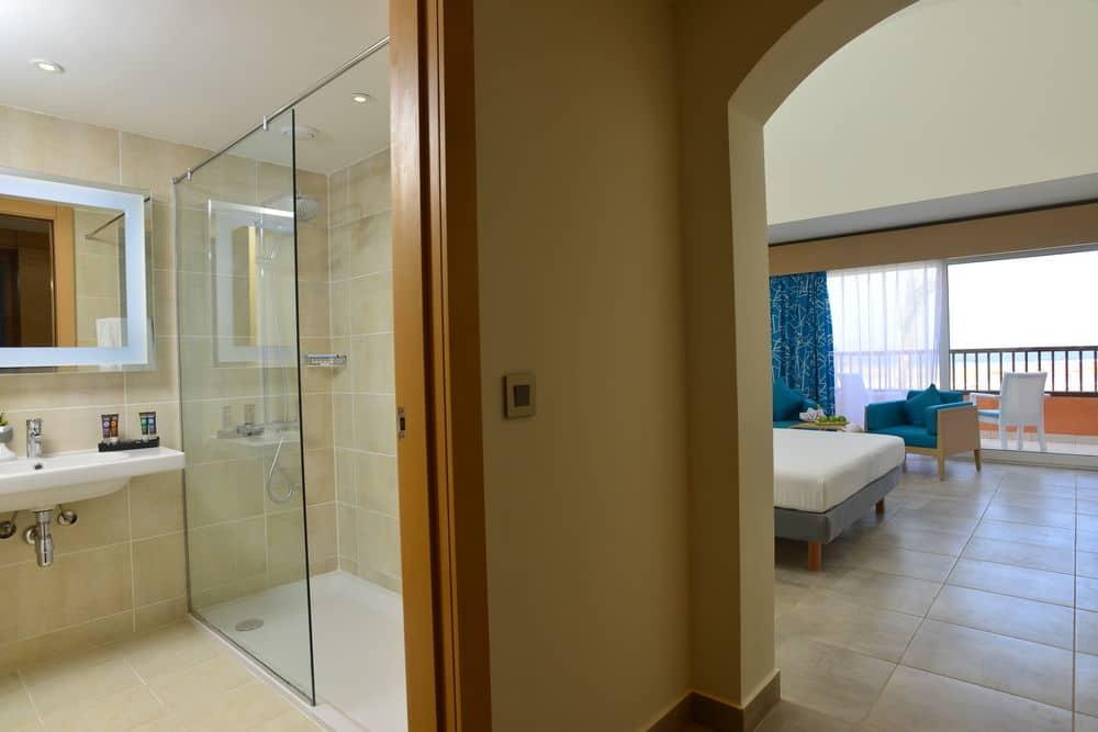 Hotel Novotel Marsa Alam 5* - Hurghada 14