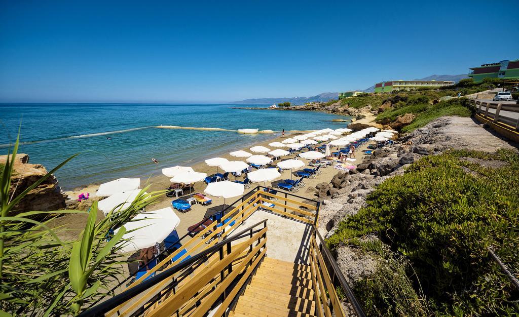 Hotel Porto Greco Village 4* - Creta 3