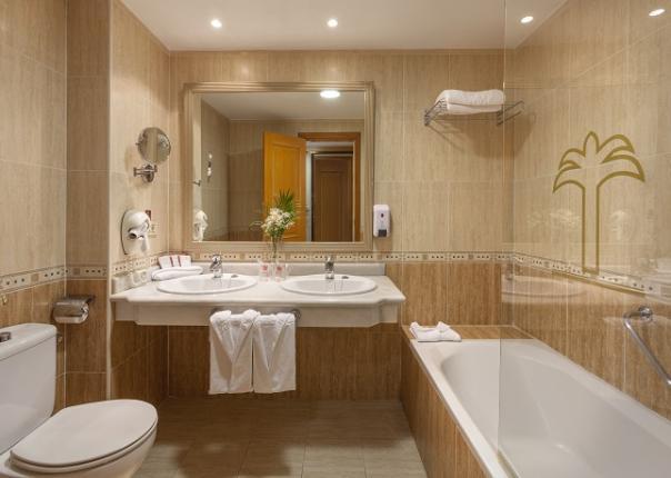 Hotel GF Fanabe 4* - Tenerife 11
