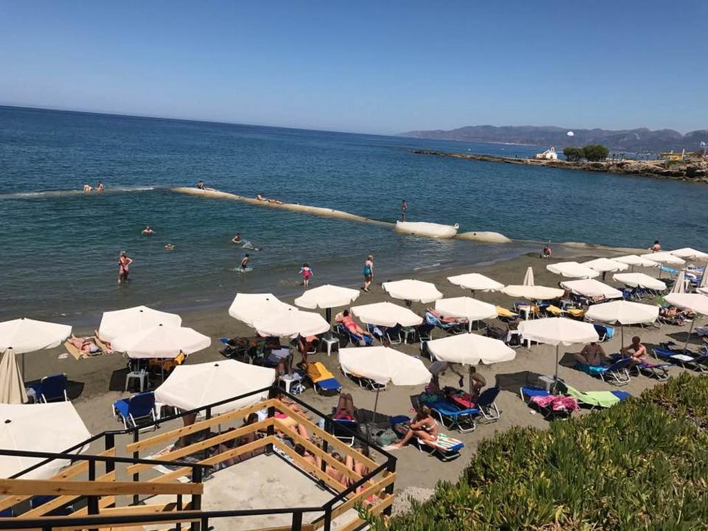 Hotel Porto Greco Village 4* - Creta 6